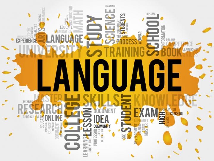 Die Beliebtesten Sprachtests Für Englisch Als Fremdsprache