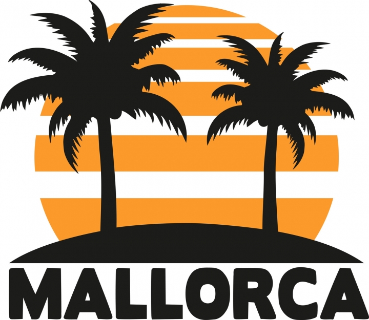 Mallorca Leben